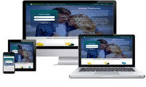 Wordpress-Yeni-Sohbet-Temasi