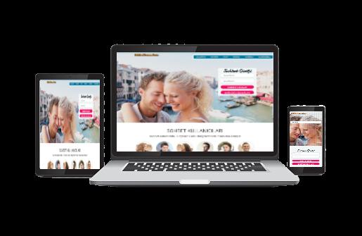 Wordpress-Enjoy-Sohbet-Temasi