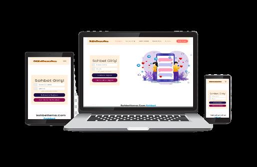Wordpress-Onix-Sohbet-Temasi